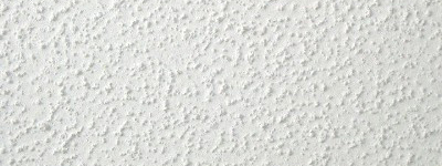 Acoustical Ceiling Systems In Calgary Alberta All Types Of - Different ceiling textures